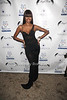 "5-27-2012: Jessica White attends her ""Angel Wings Foundation"" 3rd.Annual Dinner benefitting Somaly Mam at Georgica Restaurant.<br /> Rob Rich/SocietyAllure.com"