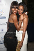 "5-27-2012:Jessica White and Shontelle attend Jessica White's""Angel Wings Foundation"" 3rd.Annual Dinner benefitting Somaly Mam at Georgica Restaurant.<br /> Rob Rich/SocietyAllure.com"