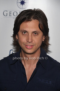 """5-27-2012: Jonathan Cheban attends Jessica White's""""Angel Wings Foundation"""" 3rd.Annual Dinner benefitting Somaly Mam at Georgica Restaurant. Rob Rich/SocietyAllure.com"""