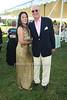 Cassandra Seidenfeld Lyster and Robert Lyster<br /> photo by Rob Rich/SocietyAllure.com © 2012 robwayne1@aol.com 516-676-3939