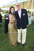 Cassandra Seidenfeld Lyster and Robert Lyster<br /> photo by Rob Rich/SocietyAllure.com © 2012 robwayne1@aol.com 516-676-3939