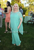 Liz Derringer attends the 3rd Annual Unconditional Love benefit for the Southampton Animal Shelter Foundation at the private residence of Sandra McConnell in Southampton (July 21, 2012)<br /> Rob Rich/SocietyAllure.com