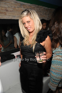 Allie attend the 4th of July party at the Player's Club in East Hampton (July 4, 2012). photo by Rob Rich/SocietyAllure.com