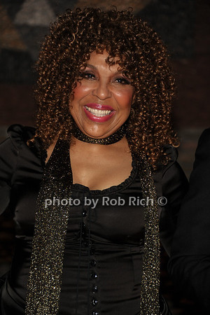 """6-2-2012: Roberta Flack attends the  """"9th.Annual Live @Clubstarlight"""" at the Ross School in Easthampton on June 2, 2012.<br /> Rob Rich/SocietyAllure.com"""