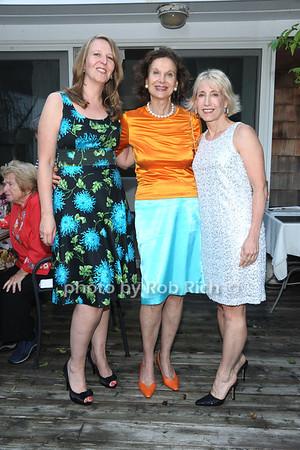 Jane Winehouse,  Jill Spalding, Julie Muraco photo by Rob Rich/SocietyAllure.com © 2012 robwayne1@aol.com 516-676-3939