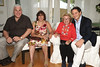 Mitch Winehouse, Janis Winehouse,Dr.Ruth Westheime, David Hryck<br /> photo by Rob Rich/SocietyAllure.com © 2012 robwayne1@aol.com 516-676-3939