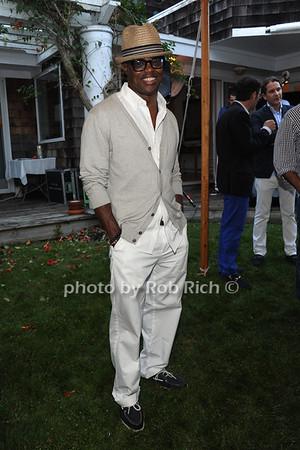 Merv Matheson photo by Rob Rich/SocietyAllure.com © 2012 robwayne1@aol.com 516-676-3939