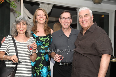 Marilyn Cohen, Jane Winehouse, Alan Serrins, Mitch Winehouse photo by Rob Rich/SocietyAllure.com © 2012 robwayne1@aol.com 516-676-3939