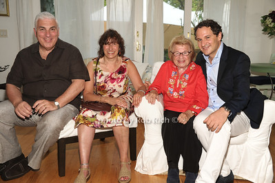 Mitch Winehouse, Janis Winehouse,Dr.Ruth Westheime, David Hryck photo by Rob Rich/SocietyAllure.com © 2012 robwayne1@aol.com 516-676-3939