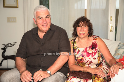 Mitch Winehouse, Janis Winehouse photo by Rob Rich/SocietyAllure.com © 2012 robwayne1@aol.com 516-676-3939