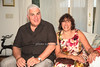 Mitch Winehouse, Janis Winehouse<br /> photo by Rob Rich/SocietyAllure.com © 2012 robwayne1@aol.com 516-676-3939