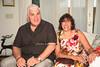 Mitch Winehouse, Janis Winehouse<br /> photo by Rob Rich/SocietyAllure.com © 2012 robwayne1@aol.com 516-676-3939