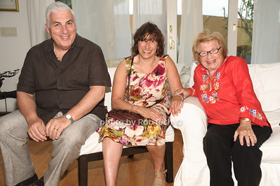 Mitch Winehouse, Janis Winehouse,Dr.Ruth Westheimer photo by Rob Rich/SocietyAllure.com © 2012 robwayne1@aol.com 516-676-3939