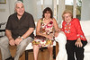 Mitch Winehouse, Janis Winehouse,Dr.Ruth Westheimer<br /> photo by Rob Rich/SocietyAllure.com © 2012 robwayne1@aol.com 516-676-3939