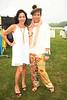 Michelle Farmer,Derek Warburg<br />  photo  by Rob Rich © 2012 robwayne1@aol.com 516-676-3939