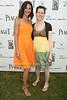 Kristino Marchitto, Carolyn Flamm<br />  photo  by Rob Rich © 2012 robwayne1@aol.com 516-676-3939