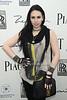 Madame Mayhem<br />  photo  by Rob Rich © 2012 robwayne1@aol.com 516-676-3939
