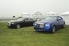 Rolls Royce<br />  photo  by Rob Rich © 2012 robwayne1@aol.com 516-676-3939