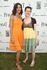 Kristina Marchitto, Carolyn Flamm<br />  photo  by Rob Rich © 2012 robwayne1@aol.com 516-676-3939