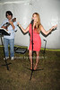 Ludmilla<br />  photo  by Rob Rich © 2012 robwayne1@aol.com 516-676-3939