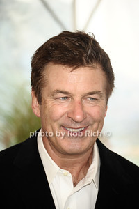 Alec Baldwin attend the Chairman's Reception at the HIFF at the residence of Stuart Match Suna in East Hampton. October 6, 2012. photo credit: Rob Rich/SocietyAllure.com