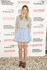 Dree Hemingway<br /> The  Hamptons International Film Festival Chairman's Reception<br /> Arrivals<br /> East Hampton, USA  10-06-12