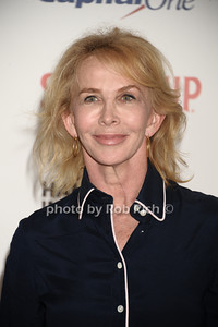 Trudie Styler The  Hamptons International Film Festival Chairman's Reception Arrivals East Hampton, USA  10-06-12