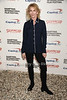 Trudie Styler<br /> The  Hamptons International Film Festival Chairman's Reception<br /> Arrivals<br /> East Hampton, USA  10-06-12