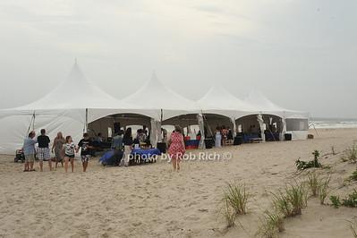 Beach Tent photo by Rob Rich/SocietyAllure.com © 2012 robwayne1@aol.com 516-676-3939