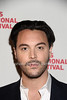 """Jack Huston<br /> attend the HIFF screening of """"Not Fade Away"""" at Guild Hall in East Hampton. October 7, 2012<br /> photo credit: Rob Rich/SocietyAllure.com"""