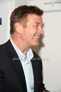 Alec Baldwin attends the Movie Sceening of Searching for Sugar Man at Guild Hall in East Hamptonn. (July 6,2012) photo by Rob Rich/SocietyAllure.com
