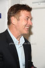Alec Baldwin attends the Movie Sceening of Searching for Sugar Man at Guild Hall in East Hamptonn. (July 6,2012)<br /> photo by Rob Rich/SocietyAllure.com