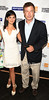 Hilaria Thomas Baldwin, Alec Baldwin attend the Movie Sceening of Searching for Sugar Man at Guild Hall in East Hamptonn. (July 6,2012)<br /> photo by Rob Rich/SocietyAllure.com