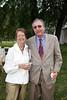 Judy Bergsma, Ennius Bergsma photo by R.Cole for Rob Rich  © 2012 robwayne1@aol.com 516-676-3939