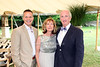 Bill Ulfelder, Karen Hughes, Jeff Hughes photo by R.Cole for Rob Rich  © 2012 robwayne1@aol.com 516-676-3939