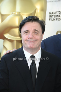 Nathan Lane attend the tribute Ann Roth at the HIFF at Guild Hall in East Hampton. photo credit: Rob Rich/SocietyAllure.com