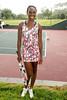 Venus Williams<br /> photo by Rob Rich/SocietyAllure.com © 2012 robwayne1@aol.com 516-676-3939