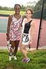 Venus Williams and Gigi Grazer<br /> photo by Rob Rich/SocietyAllure.com © 2012 robwayne1@aol.com 516-676-3939