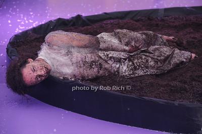 performer photo by Rob Rich/SocietyAllure.com © 2012 robwayne1@aol.com 516-676-3939