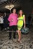Campion Platt, Tatiana Platt photo by Rob Rich/SocietyAllure.com © 2012 robwayne1@aol.com 516-676-3939