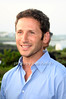 Actor Mark Feuerstein attends the Women's Health Magazine Cover Party at the Bridgehampton Surf and Tennis Club in Bridgehampton.<br /> (August 4, 2012)