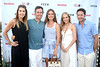 Michele Promaulayko, David Lauren, Lauren Bush Lauren,Laura Sherer-Schmidt, Mark Feuerman<br /> photo by Rob Rich/SocietyAllure.com © 2012 robwayne1@aol.com 516-676-3939