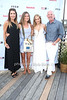 Michele Promaulayko, Lauren Bush Lauren,Laura Sherer-Schmidt, Chris Gayton<br /> photo by Rob Rich/SocietyAllure.com © 2012 robwayne1@aol.com 516-676-3939