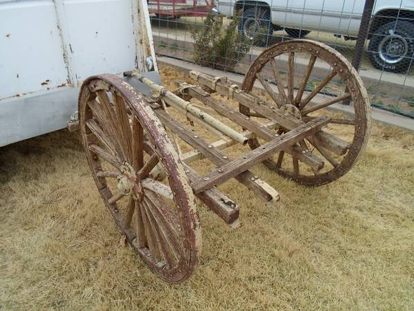 Military Ammo Cart<br /> $275.00<br /> <br /> (any reasonable offer considered)<br /> <br /> **Please no emails**<br /> <br /> Southwest Emporium<br /> 19497 Hwy. 314<br /> Belen, NM 87002<br /> (505)859-4328 or<br /> (505)304-6929