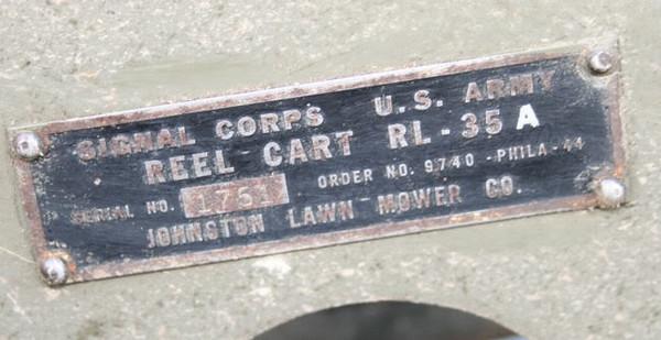 RL-35 REEL CART (17)