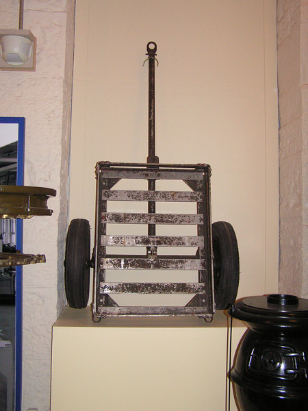 M3A4 R.I.A. (1)