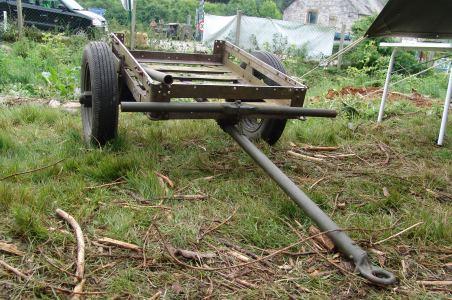M3A4 R.I.A. #4400 1940