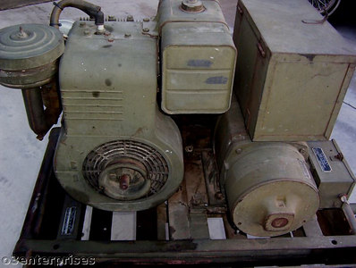 STEEL HAND CARTS M3A4. NO INFORMATION