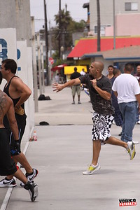 06 20 09 So-Cal Summer Slam  3-Wall Big Ball Singles   1800 Ocean Front Walk   Venice, ca 310 399 2775 (14)