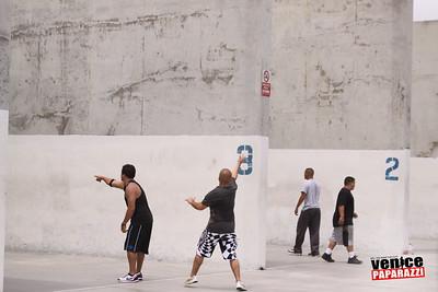 06 20 09 So-Cal Summer Slam  3-Wall Big Ball Singles   1800 Ocean Front Walk   Venice, ca 310 399 2775 (18)